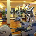 Siłownia Folwark Wellness Club Rzeszów