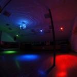 Fit Town Klub Fitness i Siłownia w Szczecinie