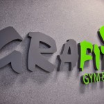 Grafit Gym & Fitness w Elblągu