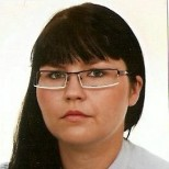 aniutka2007