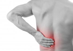 Na ratunek bolącym plecom III, wzmacnianie mięśni
