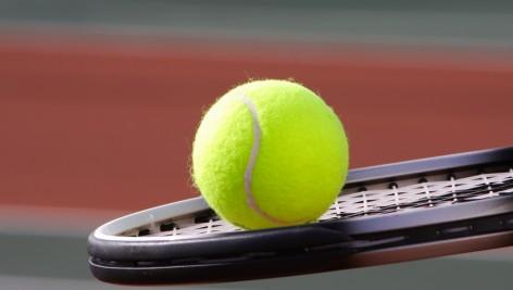 Urazy i ich profilaktyka w tenisie