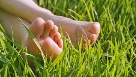 Najczęstsze kontuzje stopy