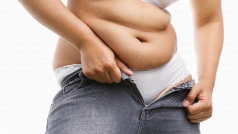 Większość odchudzających suplementów diety nie działa!