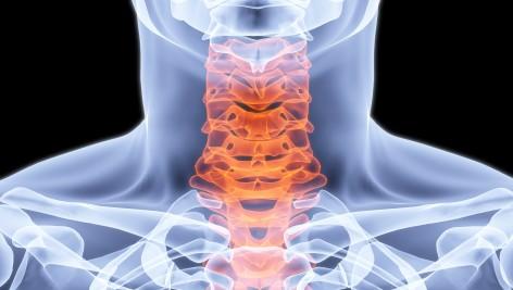 Terapia czaszkowo-krzyżowa – co to jest?