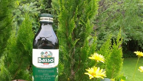Nie daj się nabić w butelkę oliwy!