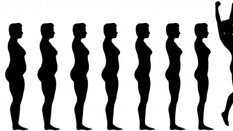Wpływ efektu jo-jo na metabolizm