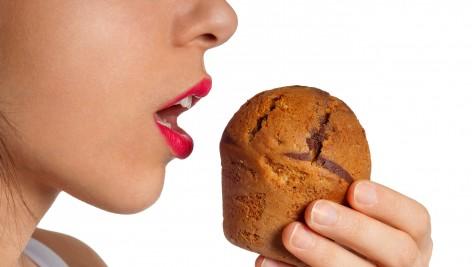 Jedzenie, które zmusza do dalszego jedzenia