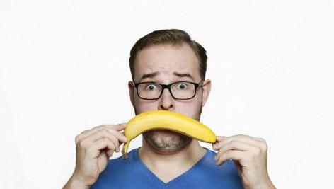 Męskie, dietetyczne błędy