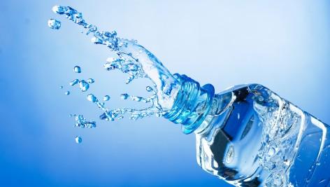 Nadmiar wody może zaszkodzić