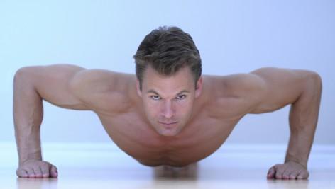 10 niezawodnych sposobów by znaleźć czas na ćwiczenia!