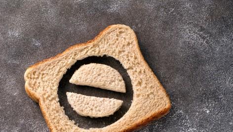 """Gluten """"dobry"""" czy """"zły""""?"""