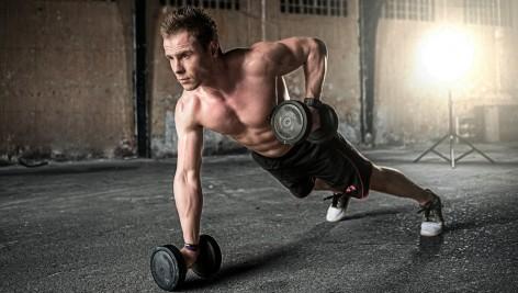 7 największych trendów fitness do przetestowania jesienią. Czy znasz je wszystkie?