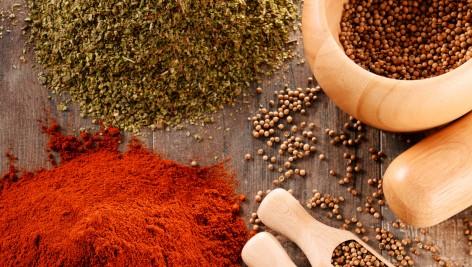 Co jeść, by załagodzić codzienne bóle stawów? Podpowiadamy!