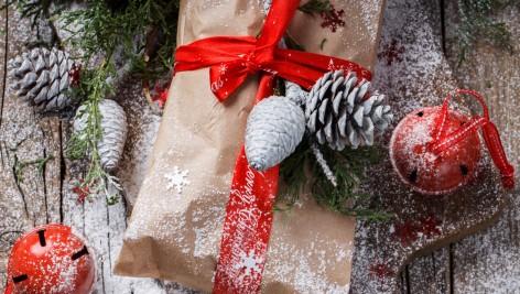 Świąteczne przepisy – kapusta z grochem i kutia