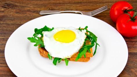 Odpowiednia technika jedzenia wsparciem dla diety odchudzającej