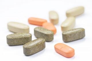 Suplementacja diety – niebezpieczeństwa i błędy