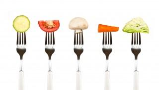 Czy istnieje dieta idealna?