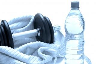 ABC treningu siłowego