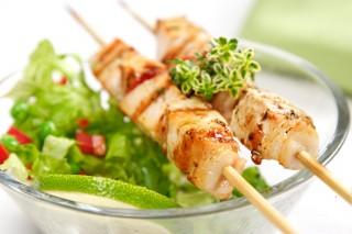 Zasady układania zdrowego jadłospisu