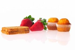 Fruktoza jest trucizną