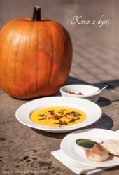 Jesień kulinarnych odkryć
