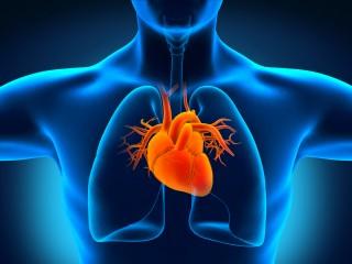 Nadwaga a arytmia serca