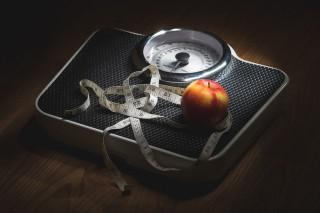 9 skutecznych wskazówek na odchudzanie!