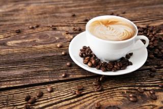 Na ile kaw dziennie możesz sobie pozwolić - najnowsze doniesienia