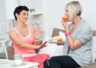 Dieta low FODMAP - faza eliminacyjna