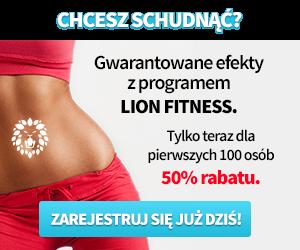 diety, programy ćwiczeń