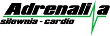 Adrenalina Siłownia Cardio w Kielcach
