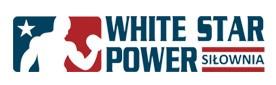 WHITE STAR POWER w Krakowie