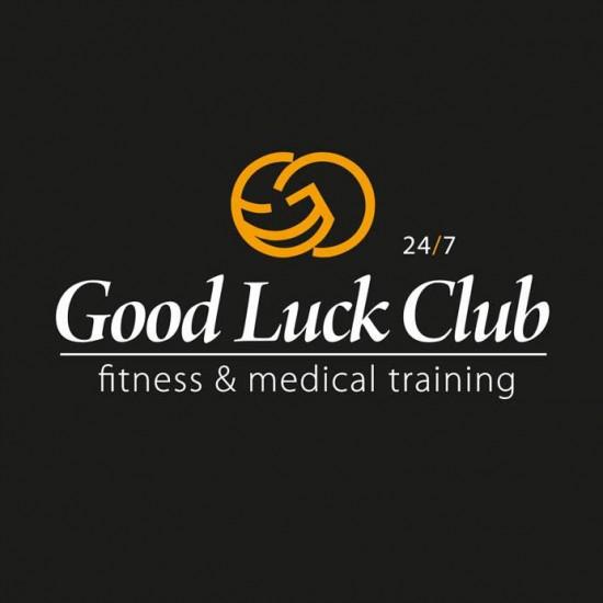 Good Luck Club Gdańsk