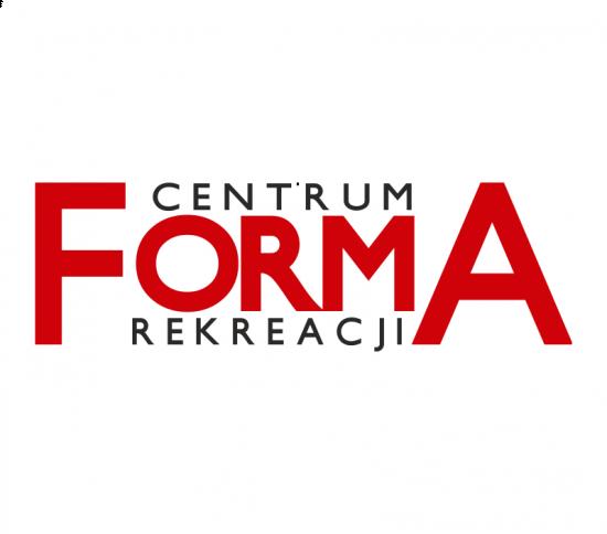 Centrum Rekreacji Forma w Koszalinie